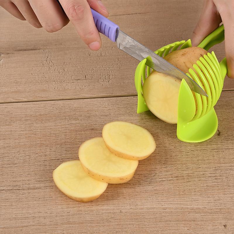 Cortador Slice de Frutas